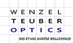 WT-Optics